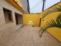 Título do anúncio: Casa para alugar com 2 dormitórios em Irajá, Rio de janeiro cod:362