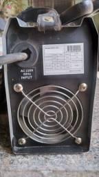 Inversora smart itech ARC- 125