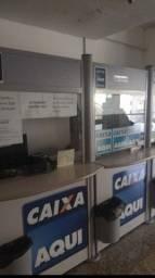Corresponte bancário
