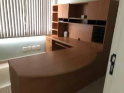 Móvel de escritório