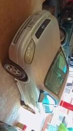 Astra 2001 1.8