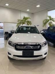 Título do anúncio: Ford Ranger Limited 2022