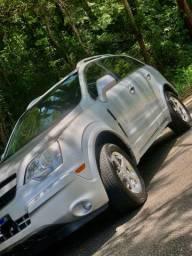 CAPTIVA 2011 3.0 v6 AWD