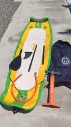 Prancha Standup Paddle Inflável 12pés