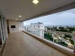 Título do anúncio: Locação Apartamento 4 quartos Patamares Salvador