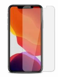 película de vidro temperado iphone 11/ iphone XR.