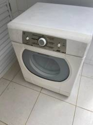 Secadora Brastemp 10kg