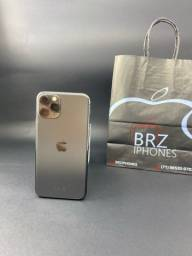 iPhone 11 Pro 256GB Space NO CARTÃO 10x SEM JUROS!!!