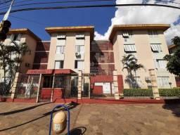 Apartamento para aluguel, 2 quartos, PASSO DA AREIA - Porto Alegre/RS
