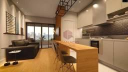 Título do anúncio: Apartamento com 3 quartos (01 Suíte) - Venda de Direitos - Edifício já em construção - Zon