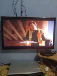 TV 27 polegadas samsung