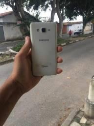 celular j2 prime
