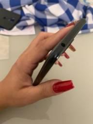 Asus Zenfone 5 selfie pró 128 gb