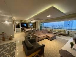 Título do anúncio: Apartamento Projetado  com 230m² ao lado do Parque do Cocó
