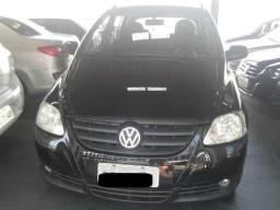 Vw - Volkswagen Spacefox - 2007