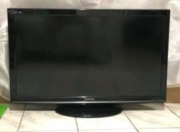 """Tv 42"""" Panasonic"""