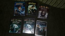 Dvds originais
