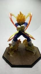 Figuras de Ação Dragon Ball Z * Super Promoção * Ganhe 1 Brinde