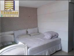 Condomínio Andorra ,Casa de Alto Padrão ,4 Suítes ,Toda Projetada