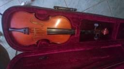 Violino ?