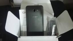 A3 Alcatel Novo