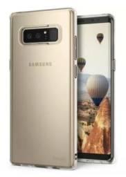 Capa para Samsung Galaxy Note 8