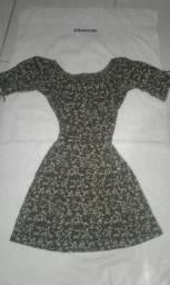 Bazar de vestidos