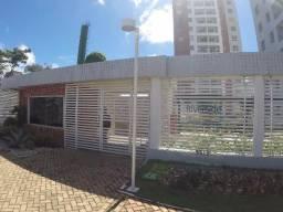 Promoção de Apartamentos Pronto pra Morar- Ponta Negra