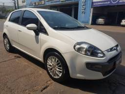 Fiat Punto Essence 1.6 (Ideal para Uber ) - 2014