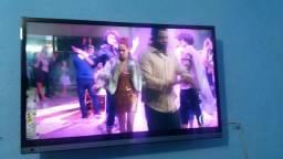 Tv 32 pra vender hoje 450 reais