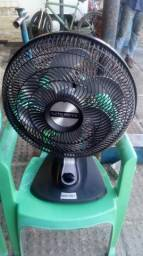 Vendo esse ventilador turbo silencio