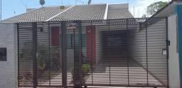 Jardim Novo Independência parte II com suite em Sarandi