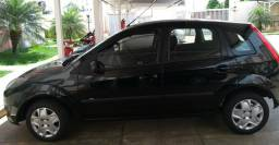 Fiesta Rocam 2013 modelo 2014 - 2013