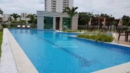 LS:Promoção No Bairro de Fátima/Apartamento De 95m² Com 3 Quartos Sendo 2 Suítes 2 Vagas