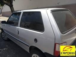 Fiat Uno fire 1.0 - 2007