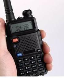 Comunicador Uv-5r