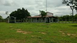 Fazenda Agropesa
