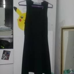 Vestido Phips Ahoy