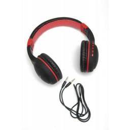 Headphone gt Fun goldentec