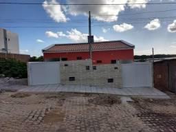 Casa em mandacaru (alto do céu)