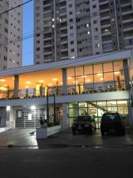 Apartamento aluguel Livre Ipiranga