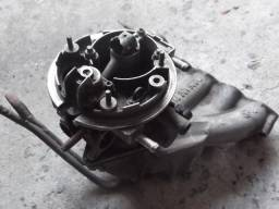Carburador Um Bico do Santana Injeção Aceito Cartão