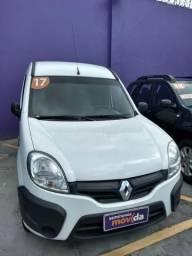 Renault Kangoo - 2017