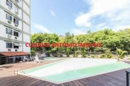Apartamento 2 quartos - Maracanã cod: AP00042