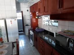 Linda Casa 3qtos Enseada e Prainha, Ar Wifi, diaria 150