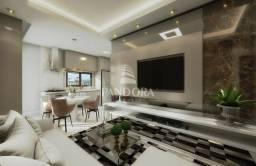Apartamento fácil para comprar! Parcelas de R$ 1.500,00   Fino Acabamento