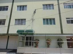 Locação, apartamento 2 dormitórios, aviação, praia grande,