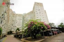 Apartamento com 1 dormitório à venda, 43 m² por R$ 160.000 - Partenon - Porto Alegre/RS