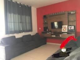 Casa 3 quartos (1 suíte) - Res Katia - Goiânia
