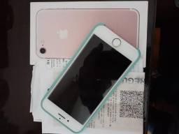 IPhone 7 32gb perfeito